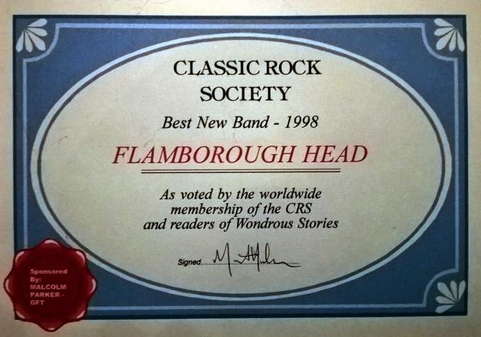 CRS_Award1998