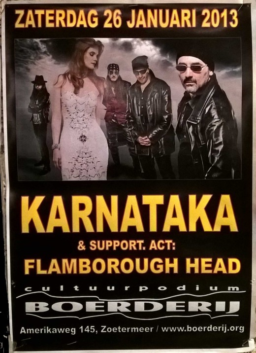 FH_Karnataka