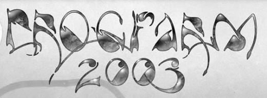 PFlogo2003