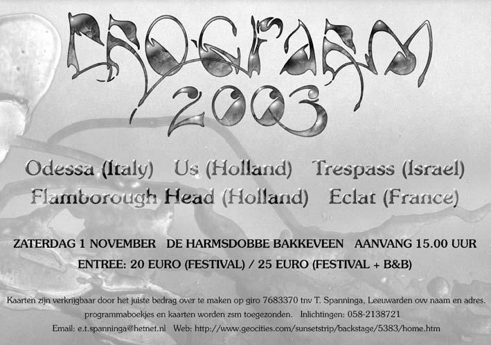PRFM2003B