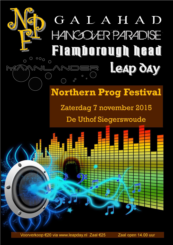 Poster NPF 2015