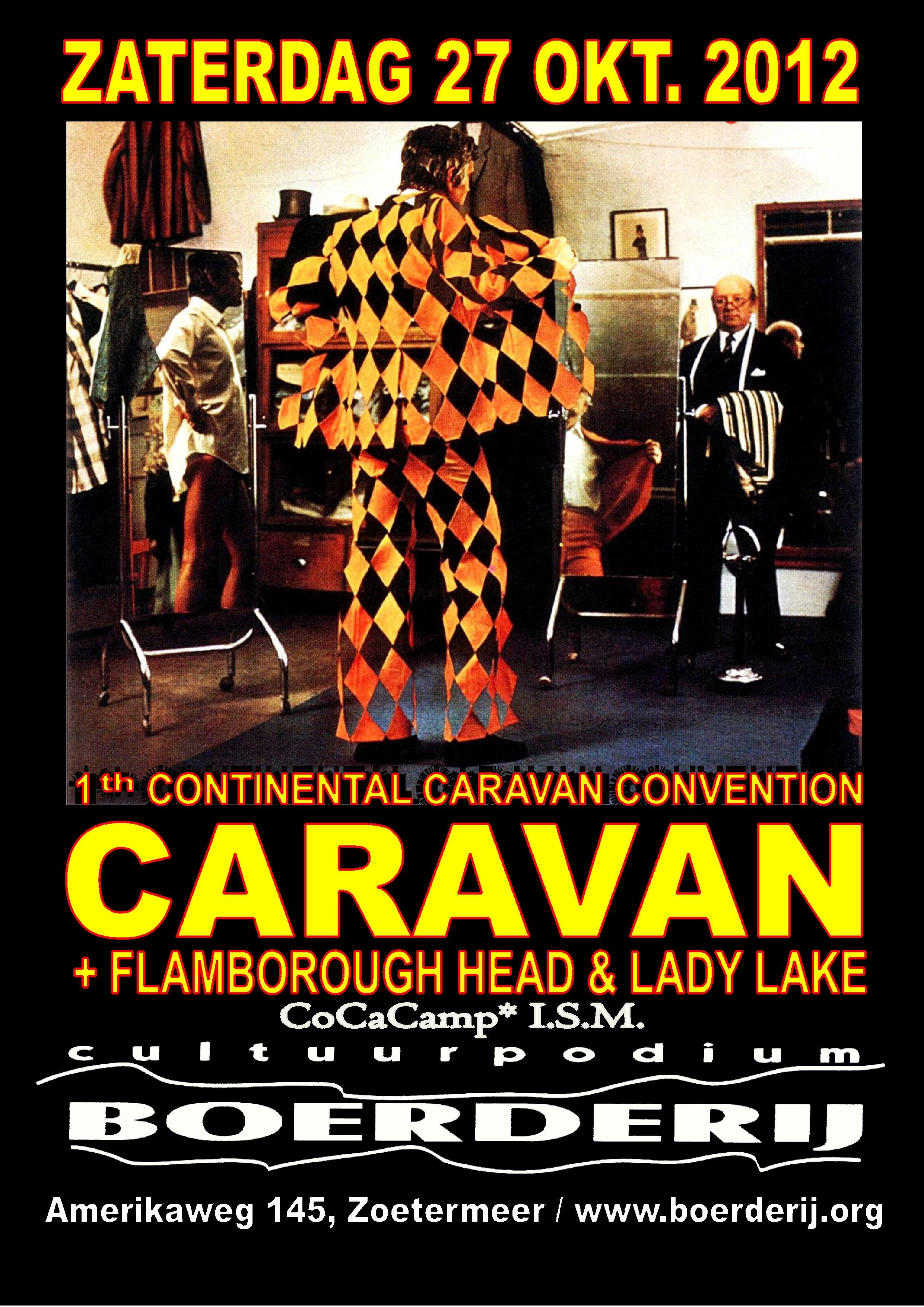 caravan-001
